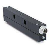 magnetic-sensor-msa511-reautomatico-ou